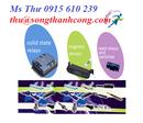 Tp. Hồ Chí Minh: Relay D31A7100_Celduc Vietnam_STC Vietnam CL1697723P11