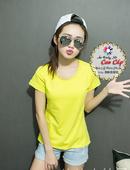 Tp. Hồ Chí Minh: Áo Body Nữ CAO CẤP   giá sỉ 13. 000đ , Xưởng may KP bán rẻ nhất CL1681343