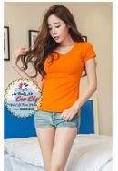 Tp. Hồ Chí Minh: Áo BODY NỮ Cao Cấp 13K   Chất vải dày, cotton Single CL1681306