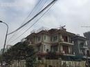 Tp. Hà Nội: Bán biệt thự bán đảo Linh Đàm đẹp, giá mềm CL1683556