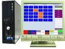 Tp. Cần Thơ: Bán Phần mềm bán hàng khuyến mãi giá sốc tại Ninh Kiều Bình Thủy Cần Thợ CL1683719