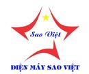 Tp. Hà Nội: Máy hút bụi công nghiệp Hiclean HC70 thái lan CL1699084