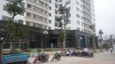 Tp. Hà Nội: Bán chung cư CT2 Phùng Khoang giá cực hot. CL1683662