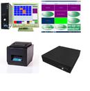 Tp. Cần Thơ: Bán phần mềm bán hàng giá rẻ tặng quà siêu giá trị tại Cần Thơ CL1683719