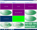 Tp. Cần Thơ: Phần mềm bán hàng cảm ứng Pos cho nhà hàng, cà phê, karaoke giá rẻ tại Cần Thơ CL1683719