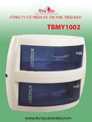 Tp. Hồ Chí Minh: Tủ hấp khăn 1 tầng, tủ hấp khăn 2 tầng +84913171706 CL1699863