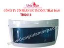 Tp. Hồ Chí Minh: Tủ hấp khăn cho spa, beauty salon +84913171706 CL1688086