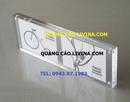 Tp. Hồ Chí Minh: khung mica trong đài loan CL1699445
