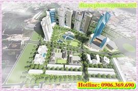 .**. . Mở bán đợt 1 Chiết khấu 10% căn hộ, shophouse, officetel BLUE DIAMOND MT