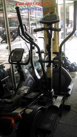 xe đạp tập Sun 539E cho phòng gym thanh lý