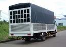 Tp. Hà Nội: Chúng tôi nhận cho thuê xe hàng máy lạnh giá ưu đãi Hà Nội CL1686353