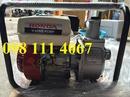 Tp. Hà Nội: Máy bơm nước Honda Thái Lan các loại giá rẻ CL1686415