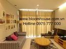 Tp. Hồ Chí Minh: Căn hộ City Garden cho thuê với 3 phòng nội thất cao cấp lầu cao city view CL1697641