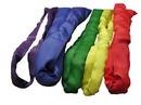 Tp. Hà Nội: 0913146682- Đại lý phân phối cáp vải bản tròn/ dẹt Hàn Quốc giá rẻ CUS25391
