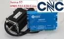 Tp. Hồ Chí Minh: linh kiện máy cnc giá rẻ CL1668045