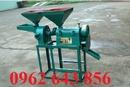 Tp. Hà Nội: Chuyên bán máy xát gạo mini chạy điện gia đình công suất 3kw giá rẻ nhất CL1683964