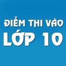 Tp. Hà Nội: Điểm chuẩn vào lớp 10 THPT công lập Hà Nội năm 2016 - 2017 CL1644173
