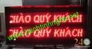 Tp. Hồ Chí Minh: Thiết Kế, Thi Công Lắp Đặt Màn Hình Led, Bảng Hiệu Led CL1702643P6
