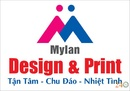 Tp. Hồ Chí Minh: In Ấn Giá Rẻ Quận Bình Thạnh CL1684610