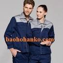 Tp. Hà Nội: quần áo bảo hộ lao động chuyên gia CL1683967