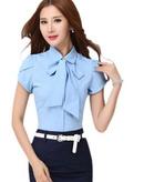 Tp. Hồ Chí Minh: Sơ Mi Nữ XV999 giá rẻ CL1684527