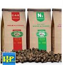 Tp. Hồ Chí Minh: chuyên in hộp giấy các loại, túi giấy kraft đựng cafe, nghệ, điều, thực phẩm, ... CL1684610