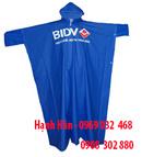Tp. Hồ Chí Minh: Hạnh Hân sản xuất áo mưa thời trang, quảng cáo các loại CL1697361