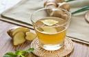 Tp. Hồ Chí Minh: Thuốc giải rượu nào hiệu quả RSCL1682122