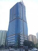 Tp. Hà Nội: $$$$ Bán căn hộ chung cư cao cấp Diamond Flower tower-Hoàng đạo thúy CL1683981
