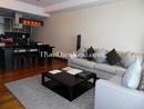 Tp. Hồ Chí Minh: Cho thuê căn hộ chung cư The Prince Residence 3 PN có nội thất sang trọng CL1689289P9