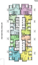 Tp. Hồ Chí Minh: %*$. % Cắt lỗ nửa tỷ căn hộ cao cấp chỉ 3,1 tỷ/ căn - MỞ BÁN LUXURY ĐẸP NHẤT CL1683981