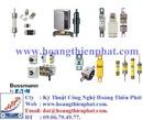 Tp. Hồ Chí Minh: Cầu chì Bussmann –hàng có sẵn CL1684143P1