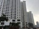 Tp. Hà Nội: Cần cho thuê gấp căn hộ 66,8 m2 tại chung cư Green Stars gần bộ công an CL1691354