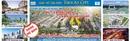 Tp. Hồ Chí Minh: $$$$$ Đất nền Thới An City view sông, giá gốc chủ đầu tư, LH 0907. 812. 829 CL1684674