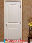Tp. Hồ Chí Minh: Cửa gỗ HDF, cửa gỗ công nghiệp, cua dep, cửa đẹp, cac mau cua go, mẫu cửa gỗ đẹp CL1685337