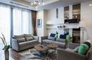 Tp. Hà Nội: .. .. Cho thuê căn hộ 112m2, tòa R6 Royal City, 3PN, Full đồ 20 triệu CL1697013