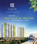 Tp. Hồ Chí Minh: !*$. Lavita Garden mở bán đợt cuối với chương trình chiết khấu giờ vàng cực kỳ CL1686808P9