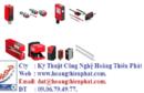 Tp. Hồ Chí Minh: Leuze D-73277 , HRTR 55/ 66. 200-S12 CL1684143P1