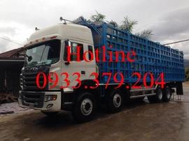 Chành vận chuyển hàng đi Bình Định, Nha Trang, Quảng Ngãi, Đà Nẵng, Huế, Phú Yên
