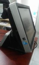 Bình Phước: Bán máy tính tiền cảm ứng POS cho nhà hàng giá rẻ tại Bình Phước RSCL1645939