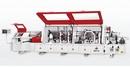 Tp. Hà Nội: Máy Dán Cạnh Tự Động 9 Chức Năng có xử lý phay cạnh gỗ trước khi đưa vào dán CL1697295