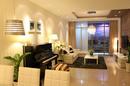 Tp. Hà Nội: !!!! Gia đình tôi cần bán gấp căn chung cư Ngã tư Nguyễn Trãi – Thanh Xuân CL1686808P9