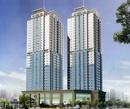 Tp. Hà Nội: Chung cư Nam Xa La: cần bán tầng 20. 10 dt 81,6m tháp CT2 CL1685515P5