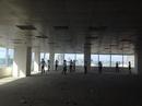 Tp. Hà Nội: z### Cho thuê mặt bằng 385m2 và 1 sàn tầng 10 tòa Diamond Flower Lê Văn Lương. CL1695437