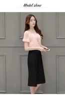 Tp. Hồ Chí Minh: Set Bộ Dress XV163 CL1696681