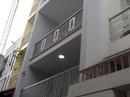 Tp. Hồ Chí Minh: Nhà Bán 218/ 7 Nguyễn Duy Cung, Phường 12, Gò Vấp, 4x10m, 1 Trệt + 1 Lầu, 2PN, CL1685515P5