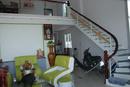Tp. Hồ Chí Minh: Cần bán gấp nhà 1/ Tỉnh Lộ 10, Lh: 0935. 037. 646 CL1685515P5