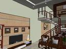 Tp. Hồ Chí Minh: Cần bán gấp nhà riêng Tỉnh Lộ 10 (4. 05mx10m) giá tốt CL1685515P5