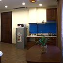 Tp. Hà Nội: Chỉ 750 triệu/ căn nhận nhà ở ngay trên đường Trần Cung CL1702447