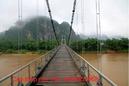 Tp. Hà Nội: Chuyên cung cấp Cáp cầu treo, Cáp lõi thép CL1684333